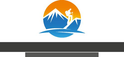 logo-black-small-schneeschuh-sauerland