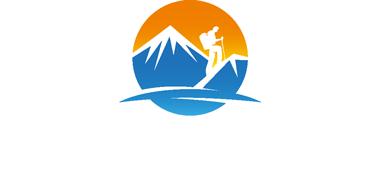 logo-mobile-schneeschuh-sauerland