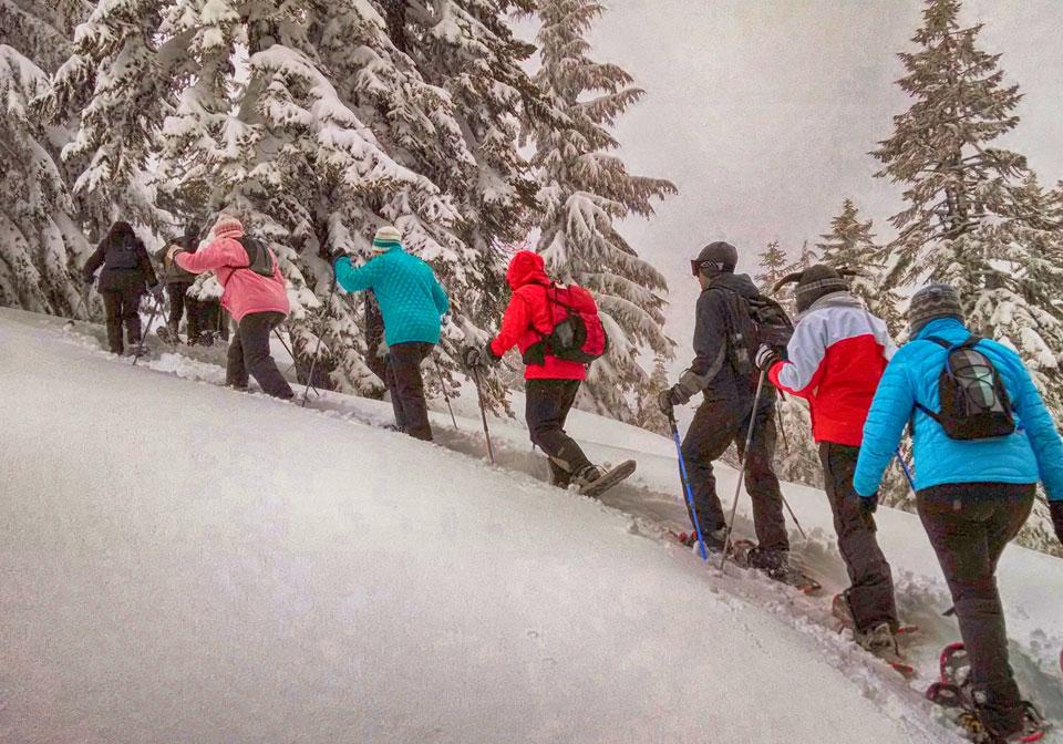 schneeschuhwandern-erlebnis